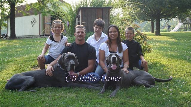 family pic 2010.jpg